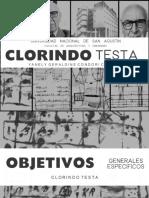 EXPOSICION-CLORINDO-TESTA-pdf.pdf