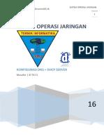 Tutorial instalasi Windows server 2012_dinamic66.pdf