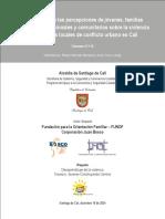 Caracterizacion_de_violencias_locales retiro.pdf