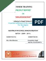 37418529-Job-Satisfaction-Project.docx