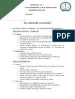 diseños de investigacion.docx