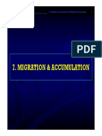 7-Migration_ Accumulation & FMI-Dipmeter Interpretation