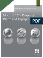 Module17_version2010_1.pdf