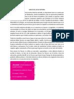 BANCOS DE LECHE MATERNA.docx