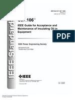 IEEE C57_106-2002