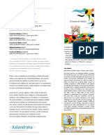 El-suenho-de-matias-C_01.pdf
