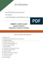 1.0presentacion Tgs