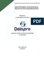1.INFORME.pdf