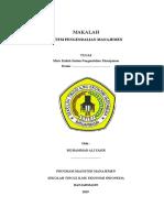 ALI YASIR SISTEM PENGENDALIAN MANAJEMEN.doc