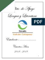 FOLLETO LENGUAJE 4TOS.docx