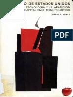 Lectura 3, Noble,.pdf