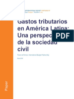 IBP_tax-expenditures-in-latin-america-civil-society-perspective-spanish-ibp-2019.pdf