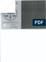 tesis witker.pdf