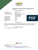 Business Profile (1)(2).pdf