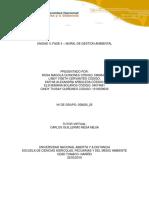 Unidad 3 Fase 4 MuraldeGestionAmbiental 358020 25