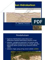 6-Jebakan Hidrokarbon.pdf