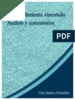 libro_procedimiento_abreviado.pdf