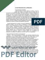 Documento Inclusion Memoria