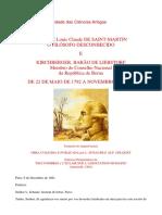 Cartas de Saint Martin.pdf
