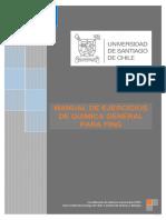 Manual de ejercicios 2019.pdf