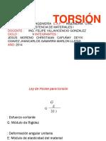clasetorsion.docx