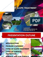 Type of Slope Treatment PDF.pdf