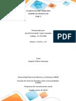 FASE 2_PLANIFICACIÓN Y ANÁLISIS-HAROLD_TAPIA.docx