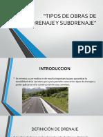 Segmentacion de La Industria Cadena de Valor 08-05-2018