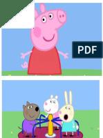 Caricaturas 2019.pptx