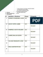 Laboratorio 02 - Identificación de aceros de baja aleacion,alta alaecion.docx