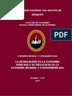 Bcrp Historia Economia 2