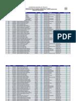 PADRON DE ESTUDIANTES N DE MESA Y UBICACION.pdf