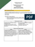 ADA 5 Filosofia.docx