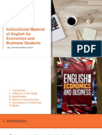 The Proposed Cultural-Based Instructional Material of English for.pptx