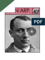 ARP JEAN - RETROSPECTIVA.pdf