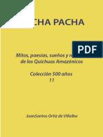 Sacha pacha.pdf
