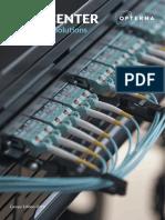 Datacenter.pdf