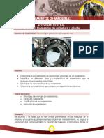 ActividadCentralU3.doc