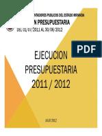 13-ejecucion_presupuesto