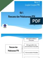 Eldia Anggidenia;PTK;Modul 2;Kb.1