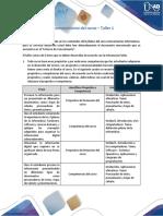 Pretarea1_Diego_Narvaez - Cod. Grupo 90006-160