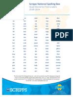 18-19_School_Spelling_Bee_List_Combined (1).pdf