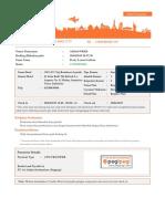 CONFIRMATION_A0166AWR820.pdf