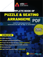 2nd_Edition_A_Complete_Book_on_Puzzles_and_Seating_Arrangement_Index.pdf