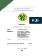 Informe _técnico 2