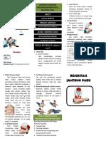 Leaflet RJP fx.docx