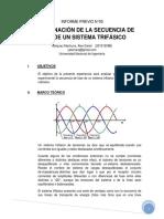 IP5.docx