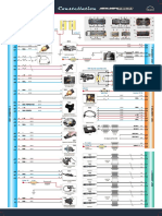 Diagrama_Gerenciamento Eletrônico-D0836 - EDC7+PTM_27_06_PT-NP