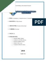 Antiepilépticos-Antiparkinsonianos-Antiespasmaticos-informe-completo.docx