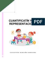 d.d Matematicas2